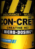 concret-feat