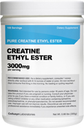 cellusyn-creatine-ethyl-ester